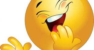 so-funny-smiley