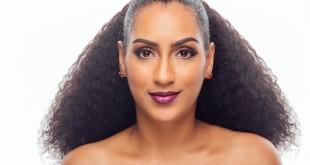 Juliet-Ibrahim-Launches-Eye-Lashes-line-1-696x464