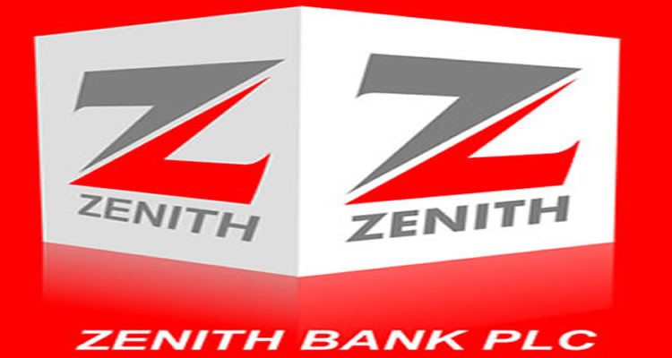 Zenith Bank Plc has announced its unaudited results for the third quarter ended 30 September 2020 with with a Profit Before Tax (PBT) of N177 billion, representing a 1% growth over the ₦176 billion posted in the same period in the previous year. This performance demonstrates the Group's resilience against the backdrop of a challenging macro-economic environment brought about by the Coronavirus (COVID-19) pandemic.