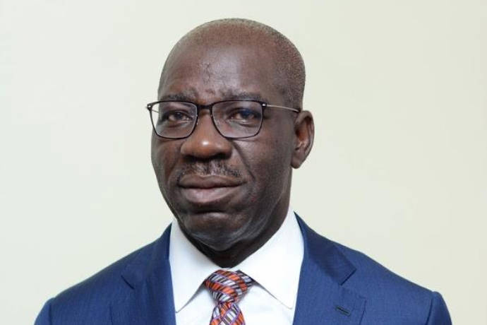 A social political group, Diaspora Network for Good Governance, yesterday, congratulated the governor of Edo State for his resounding victory at the September 19 poll.