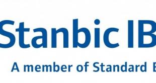 stanbic_ibtc_holdings_logo1