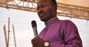 apostle-johnson-suleman-696x462