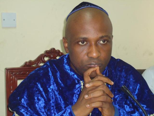Unless We Pray, Nigeria Will Experience Bloodshed, Unrest, Confusion' – Primate Ayodele Warns