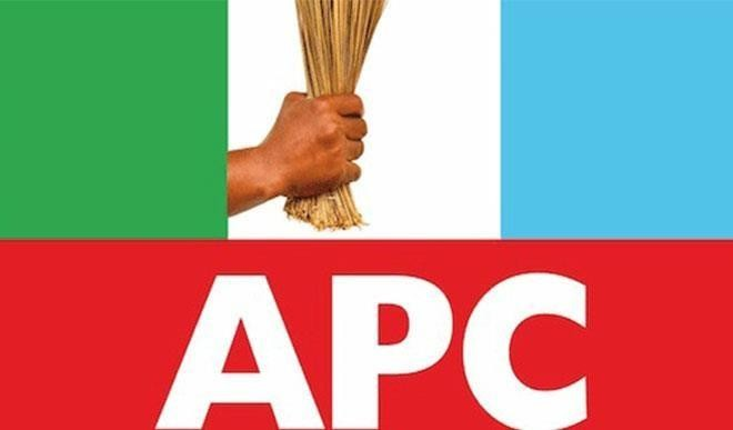 Certificate Scandals Rocking APC LG Aspirants May Lead To Massive Election Loss