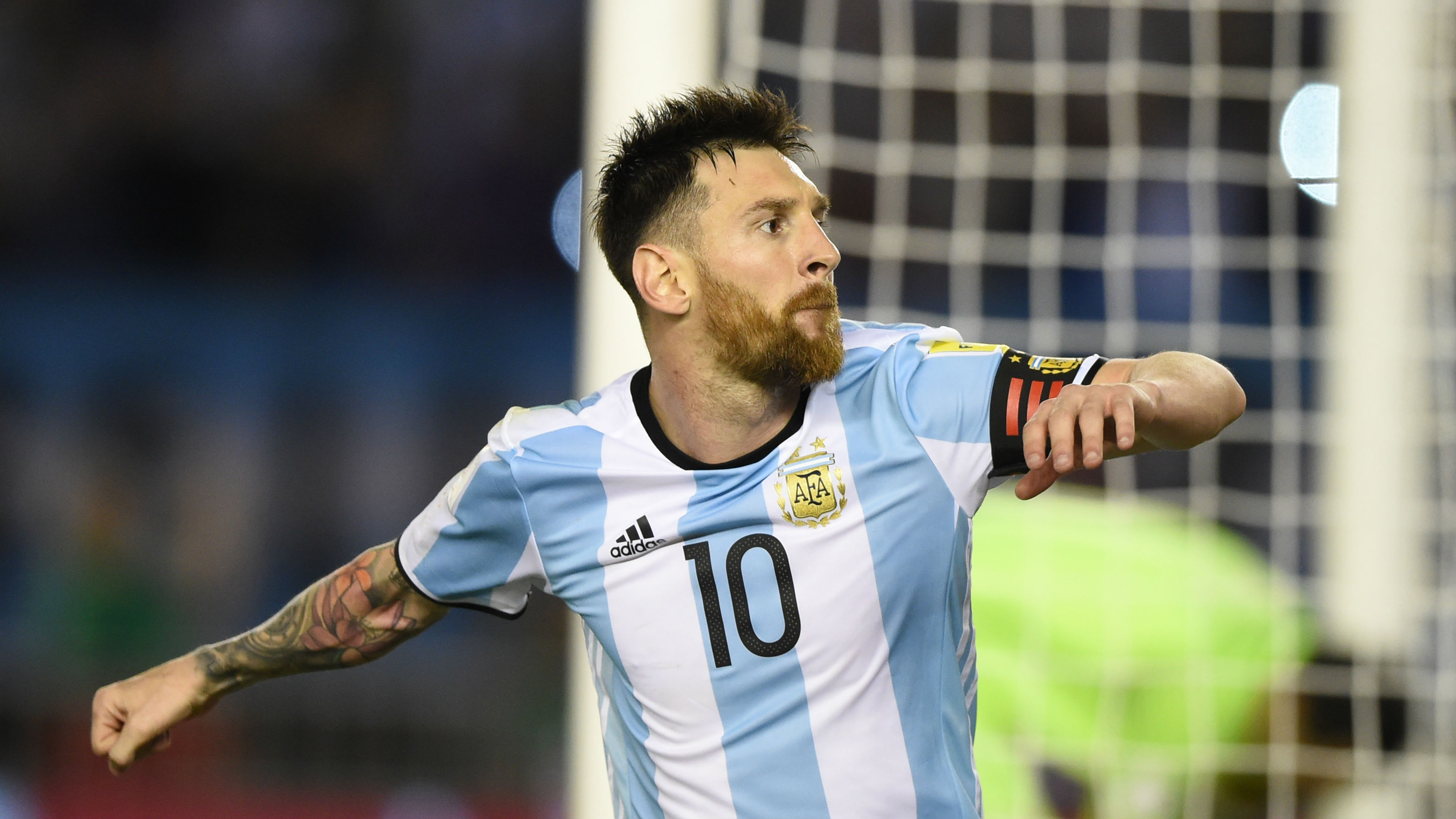Messi Agrees to join PSG on a 2 years deal