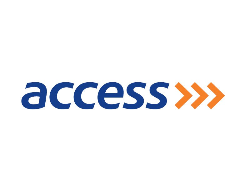 Access Bank has shown its commitment to advancing the frontiers of industry agnostic technological innovation across Africa with Nigeria in focus. This position is entrenched by Access Bank's sponsorship of the Nigerian Fintech week 2020. The week-long event sought to highlight FinTech as a solution to problems across different industries including health, agriculture and logistics.