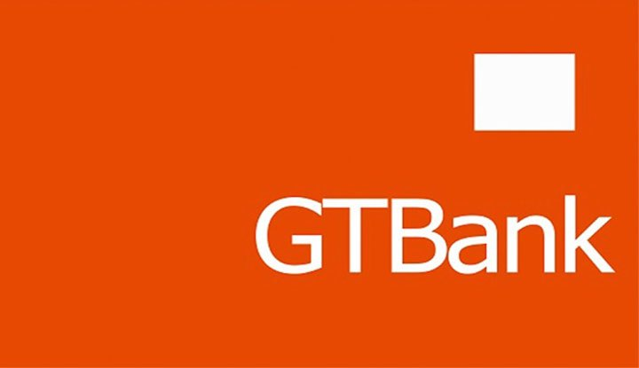 """Aiming to strengthen its long-term competitiveness and growth prospects, Guaranty Trust Bank plc has completed its re-organisation to a Holding Company Structure. Under the terms of the re-organisation, a new operating company has been established and amendments made to the articles of incorporation for a corporate name change. The corporate name of Guaranty Trust Holding Company Plc and GTCO Plc will be used by the newly established operating company. The newly established Guaranty Trust Holding Company Plc is also pleased to announce its new Board of Directors as well as changes to the Board of its banking subsidiary, Guaranty Trust Bank Limited. All the appointments have been approved by the Central Bank of Nigeria and disclosed to the Securities and Exchange Commission and the Nigerian Exchange Group. Guaranty Trust Holding Company Plc (""""GTCO Plc"""") will be governed by a Board of Directors comprising, Mr. Sola Oyinlola as Chairman of the Board and Mr Segun Agbaje as the Group Chief Executive Officer, Mr Adebanji Adeniyi as Executive Director, Mrs Cathy Echeozo as Non-Executive Director, Mr. Suleiman Barau and Mrs. Helen Bouygues as Independent Non-Executive Directors The Banking subsidiary, Guaranty Trust Bank Limited will be governed by a Board of Directors comprising, Mr Ibrahim Hassan as Chairman of the Board, Mrs Miriam Olusanya as Managing Director, Mr Jide Okuntola as Deputy Managing Director, Mr Haruna Musa as Executive Director, Mr Olabode Agusto as Independent Non-Executive Director, Ms Imoni Akpofure and Mrs Victoria Adefala as Independent Non-Executive Directors. Commenting on the completion of the Corporate Reorganization, Mr Segun Agbaje, the Group Chief Executive Officer of Guaranty Trust Holding Company Plc, said: """"We believe that a Holding Company Structure will allow us take advantage of new business opportunities in the emerging competitive landscape and strengthen our earnings base. We are very excited to get started on the next phase of our in"""