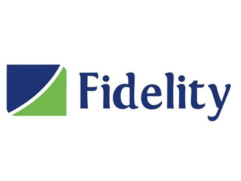 Fidelity Bank CEO, Nnamdi Okonkwo Emerges Banker of the Year
