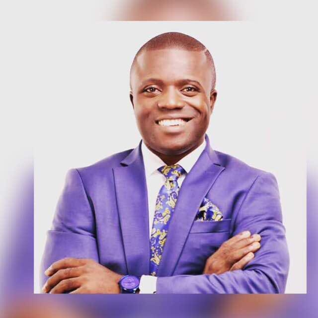 """On his Official facebook page yesterday, Apostle Omotosho Tope Joseph reeled out a prophetic alert against the fuel tanker accidentin calabar. PROPHECY ALERT ~""""LET PRAY AGAINST GAS EXPLOSIONS IN CALABAR AND TANKER LOADED WITH FUEL EXPLOSION. LET THE HOLY SPIRIT CANCEL THIS EVIL PLAN OF THE ENEMIES''. IAnd sadly today, Six persons were confirmed to have died when a fatal road accident occurred this morning along Calabar – Itu High Way involving a fuel tanker and two tricycles.The incident took place along Ntak Inyang area of the highway, at the portion of the road which is currently being repaired by the state government after it was cut off by ravine encroachment with Niger Pet Construction firm handling the remedial work. Due to the repairs work the company had since closed one side of the road to traffic forcing all vehicles to ply just one lane of the highway."""