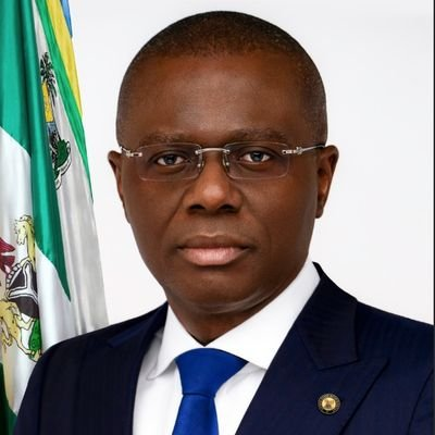 Lagos State has received doses of the Oxford-AstraZeneca COVID-19 vaccines from the Federal Government.