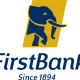 FIRSTBANK HOSTS SME WEBINAR, ENLIGHTENS ENTREPRENEURS ON WAYS TO REBUILD THEIR BUSINESS