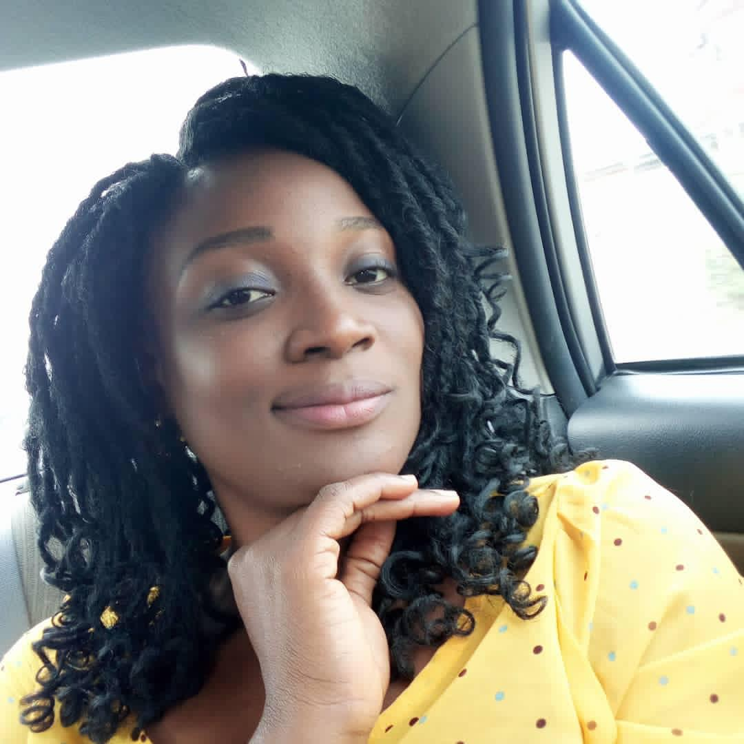 'It's A Thing of Pride to Graduate from Ojodu Grammar School'-Bolaji Oke Fajaso