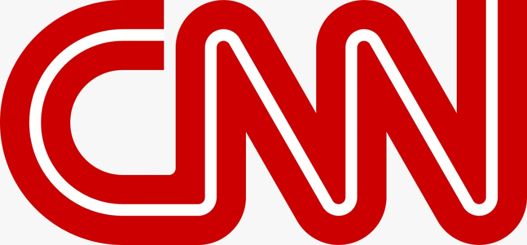 Who is CNN running dirty errands in Nigeria for ?