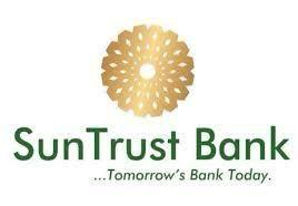 SunTrust Bank repositions for growth; appoints new chairman, directors