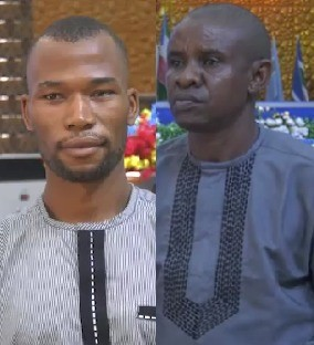 Uncommon Healings: Apostle Suleman Restores Lifeless Stroke Victim, Man with Blocked Intestines