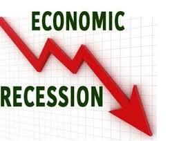 Nigeria slips into recession Due To COVID-19,Oil Prices?
