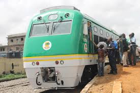 Allegation against Lagos Lawyer on failed Railway contract baseless, investigation