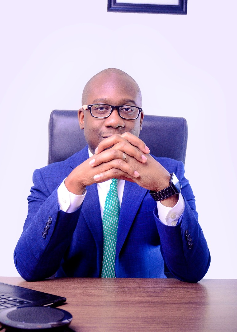 Executive Director, Group Risk, Compliance and Technology at VFD Group Plc, Gbenga Omolokun, has been scheduled to speak duringthe Art of Technology Lagos Conference 2.0, holding this Thursday, December 3, 2020.
