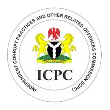 ICPC URGES STAKEHOLDERS IN THE NORTH-WEST ZONE TO EMBRACE AND OWN THE NATIONAL ETHICS AND INTEGRITY POLICY.