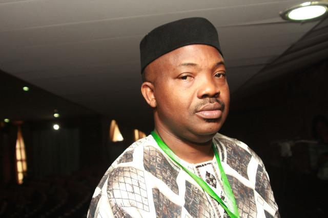 """Ogun State governor, Prince Dapo Abiodun, has mourned the death of the spokesperson of the Pan-Yoruba group, Afenifere, Yinka Odumakin, describing his death as """"painful"""". Odumakin was reported to have died in a Lagos hospital on Saturday morning. But Abiodun, in a statement by his Chief Press Secretary, Kunle Somorin, declared that the southwest has lost a courageous human rights activist and fearless public commentator. The governor noted that Odumakin, while alive, championed the cause of the southwest and promote the ideals of the late sage and Premier of the defunct Western Region, Obafemi Awolowo, which were held dear by the Afenifere. Abiodun, who said the late journalist would be remembered for his timely response to national issues, particularly, ones that affected the southwest, added that Odumakin lived a good life and fought a good fight. """"For those of us who have followed Odumakin's trajectory in journalism and activism, he lived a good life and fought doggedly to defend the defenceless. He and his wife were always at the forefront to protest against oppressive government policies. """"As the spokesperson of the Afenifere, he discharged his duties diligently and defended the cause of the southwest passionately. He never hid his passion for the Yoruba people and was never timid to speak against any policy that would affect the generality of the nation. """"Though, the activist has gone to the join his Maker, his humane and altruistic activities while on Earth will remain indelible in our hearts. """"I commiserate with his immediate family, especially his wife and 'Siamese twins', Joey Odumakin, the Afenifere and indeed, the southwest. I pray that his soul finds comfort in the bosom of the Almighty God. We shall all miss Odumakin. Goodnight, Yinka!"""", the statement concluded."""