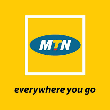 MTN Nigeria on March 31, 2021 called its Aggregators into a meeting and announced a massive percentage reduction in its vending commission. A reduction that is half of the industry average, to be effective the next day, April 1, 2021. MTN officials during the meeting stressed that they are worried about the growth of Nigerian Banks. As such, MTN's plan is to outperform Nigerian banks and dominate the Nigerian business environment. According to internal sources, this posture is based on a directive from its parent company to implement a market dominance plan which includes: 1) Controlling the Nigerian Telecoms and Financial Sectors, 2) Eliminating aggregators and squeezing margins from all third party contractors and business partners, 3) Preventing Nigerian Banks from winning the battle for customer engagement via its telecoms platform; and 4) Engaging Nigerians as lobbyist to exert more regulatory and policy concessions from Nigerian Regulators and Legislators. The recent USSD pricing war sponsored by MTN with support from lobbyist and the new reduction in airtime discount rates is part of the company's plan to curtail the financial inclusion initiatives of the financial sector and force the CBN to grant it a banking license to offer Financial Services based on its own terms and conditions. MTN's use of lobbyist and practice of exerting aggressive margin pressure on business partners was the model used in Ghana, Benin, Uganda and Ivory Coast to achieve dominance in Telecoms and Mobile Money. In Nigeria, MTN now intends to force aggregators and Banks to a lower discount to make up for its inability to charge a higher fee for USSD banking services. The Parent company is unhappy with CBN and NCC's resolution of the USSD issue and has instructed MTN Nigeria to implement this new commission reduction to put further pressure on Nigerian Banks and its business partners. MTN Nigeria's objective is to dominate Telecoms, Financial Services and FinTech in Nigeria but it has been experiencing challenges in getting Nigerian regulators to grant it a blanket approval. It is therefore embarking on a series of initiatives to prove its systemic importance and force Nigerian regulators to agree to its own terms and conditions. This current battle with Nigerian Banks is likely to be one of several to be expected this year and beyond.