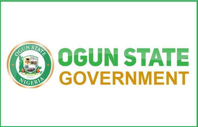 Stamp Duties on Corporate Land: Ogun Stops Direct Assessment on Coy Directors