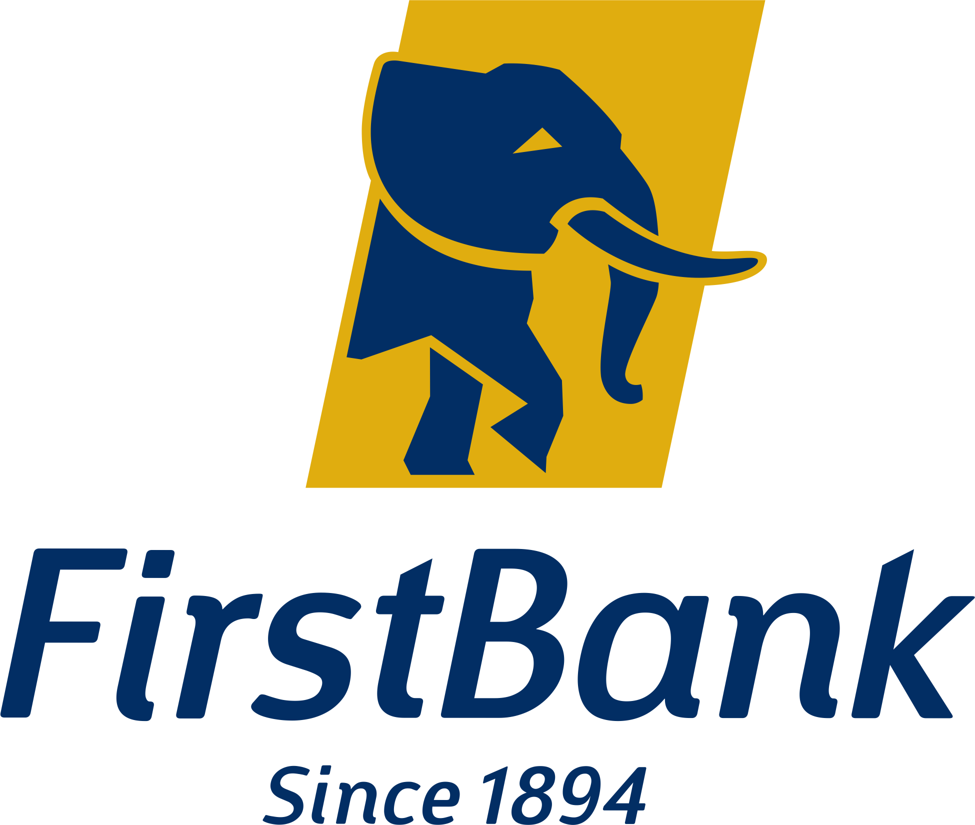 FIRSTBANK CLINCHES ANOTHER INTERNATIONAL RECOGNITION