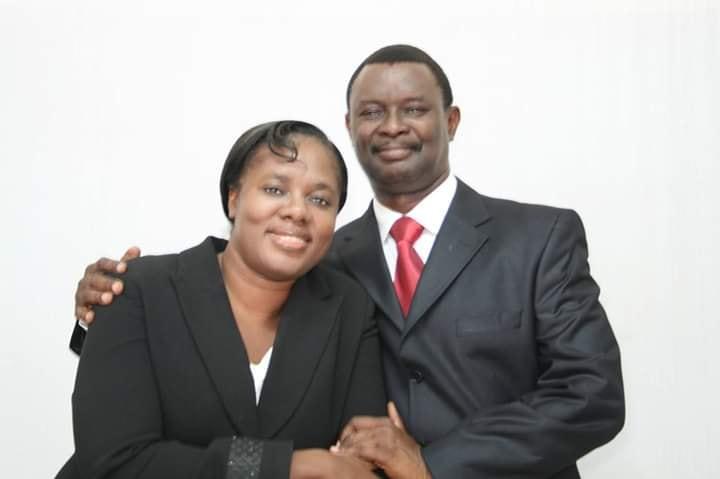 Mike Bamiloye Sends Strong Message To Tope Alabi, Yinka Alaseyori