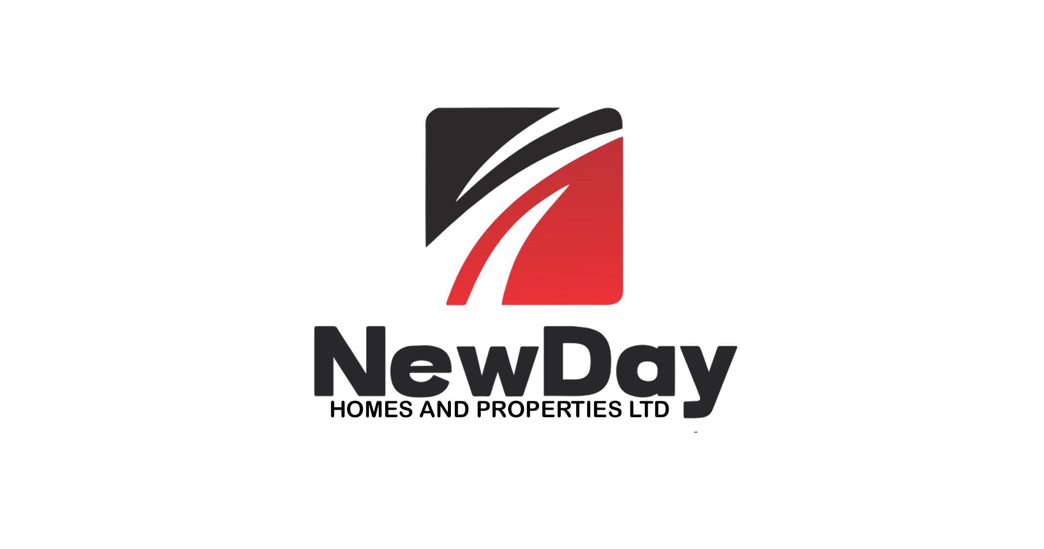 Newday Integrated Construction Boss, Otunba Oluwole Sholola Launches Newday Homes & Properties