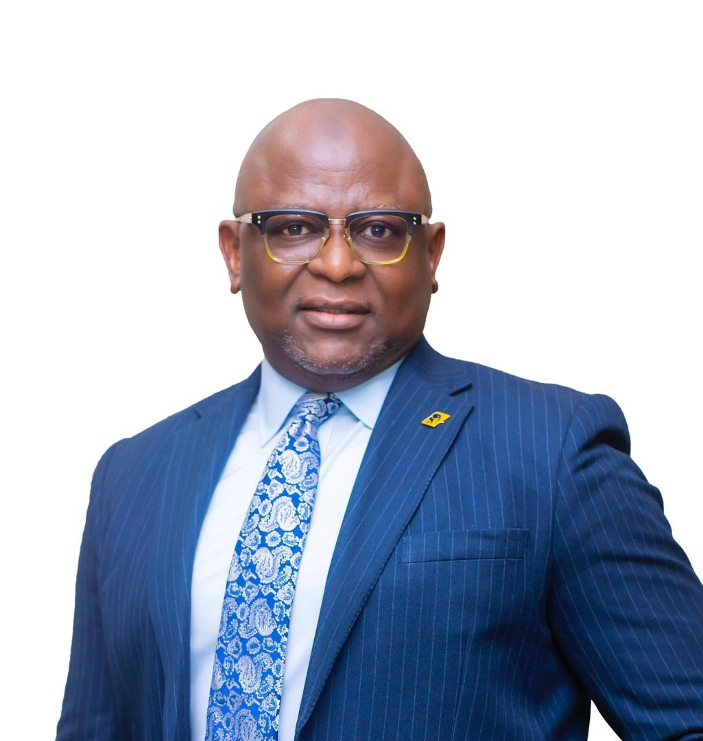 FirstBank Celebrates 2021 Corporate Responsibility and Sustainability Week, Calls for All to Adopt Kindness as a Way of Life.