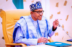 Buhari is worst president, Ortom is right By Tunde Odesola