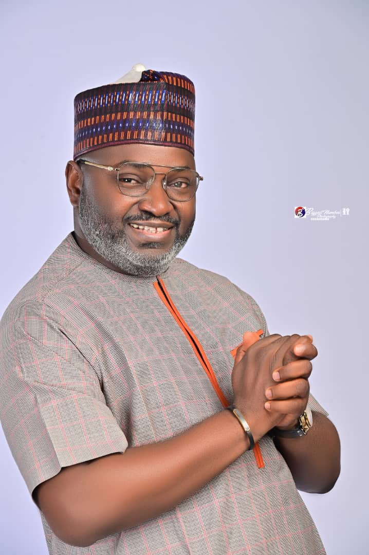 OSHODI ISOLO COUNCIL BOSS REITERATES COMMITMENT TO DELIVER TWENTY ROADS TO CELEBRATE 100 DAYS IN OFFICE